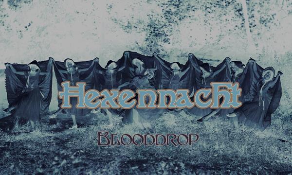 Hexennacht Collection for Samhain