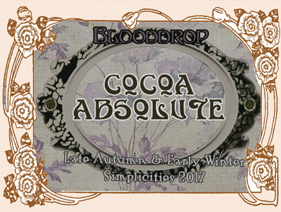 Cocoa Absolute