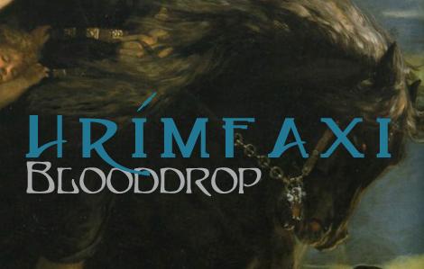 Hr�mfaxi