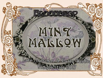 Mint Mallow