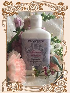 Shower Cream Body Wash