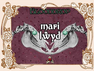 Mari Lwyd