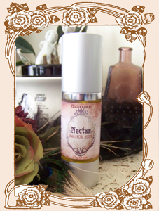 Nectar, Rose Facial Serum