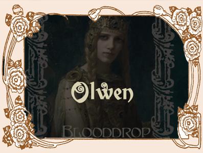 Olwen